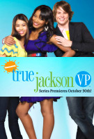 True Jackson Season 2 123Movies
