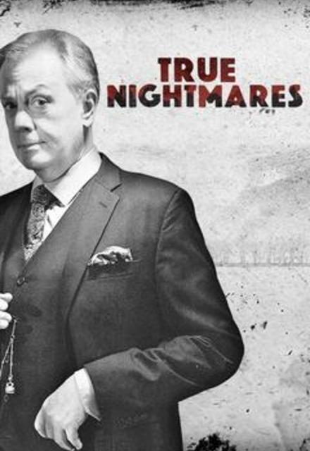 True Nightmares Season 1 123Movies