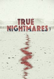 True Nightmares Season 2 123Movies