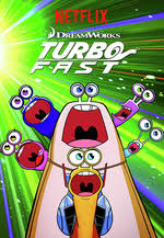 Turbo FAST Season 02 123streams