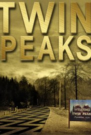 Twin Peaks Season 1 123Movies