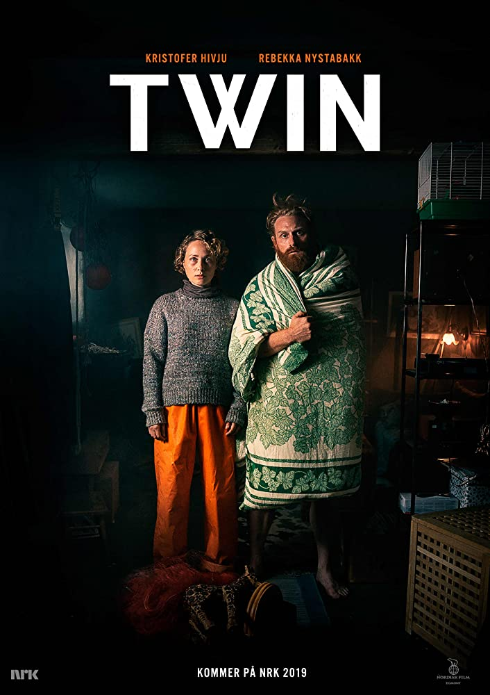 TWIN Season 1 123Movies