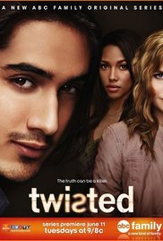 Twisted Season 1 123movies