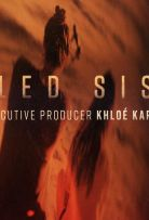 Twisted Sisters Season 1 123movies