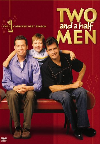 Two And A Half Men Season 11 123movies