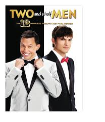 Two And A Half Men Season 12 Projectfreetv