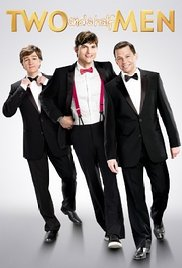 Watch Series Two And A Half Men Season 6