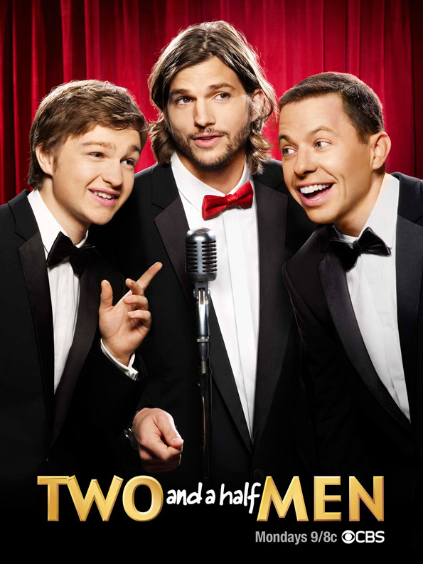 Two And A Half Men Season 7 123streams