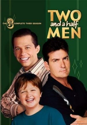 Two And A Half Men Season 9 123Movies