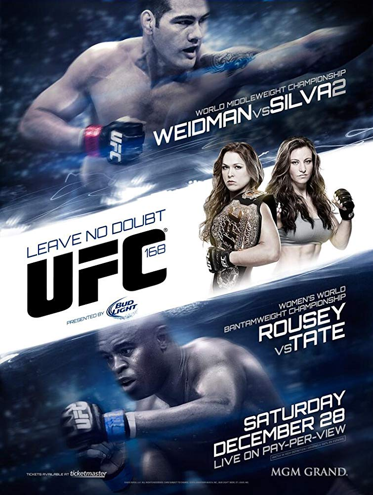 UFC PPV Events Season 27 123streams