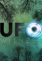 UFO Witness Season 1