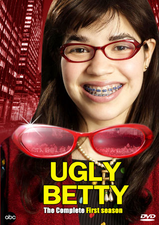 Ugly Betty Season 1 123Movies