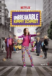 Unbreakable Kimmy Schmidt Season 2 123Movies