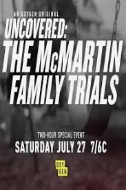 Uncovered The McMartin Family Trials Season 1 123Movies