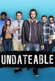 Undateable Season 1 123Movies