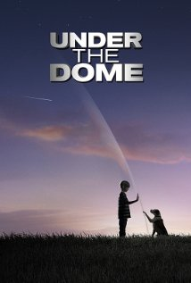 Under The Dome Season 1 123Movies