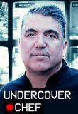 Undercover Chef (2020) Season 1 123Movies