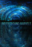 Underground Marvels Season 1 123Movies