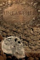 Unearthed (2016) Season 3 123Movies