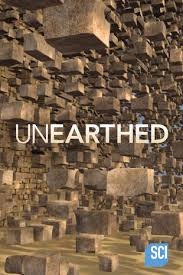stream Unearthed (2016) Season 5