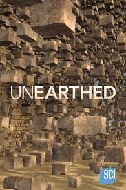 Unearthed (2016) Season 7 123Movies