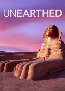 stream Unearthed (2016) Season 9