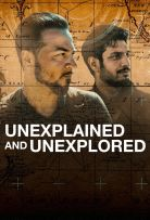 Unexplained and Unexplored Season 1 123Movies