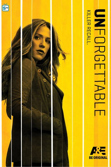 Unforgettable Season 4 Projectfreetv