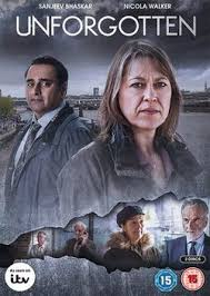 Unforgotten Season 1 123Movies