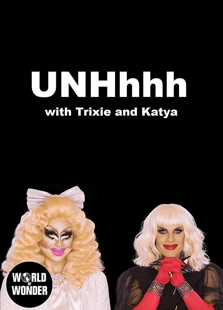 UNHhhh Season 4 123streams