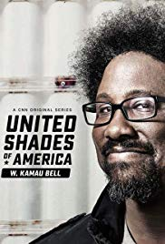 Watch Series United Shades of America Season 4