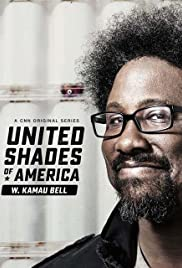 United Shades of America Season 6