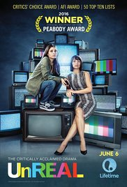 Unreal Season 2 123Movies