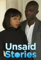 Unsaid Stories Season 1 123Movies
