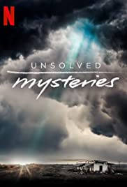 Unsolved Mysteries Season 1 123Movies