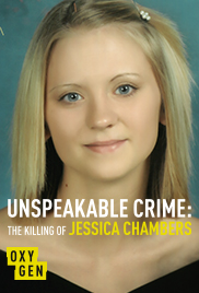 Unspeakable Crime The Killing of Jessica Chambers Season 1 123movies