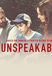 Unspeakable Season 1 123streams