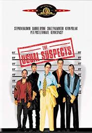 Watch Series Unusual Suspects season 5 Season 1