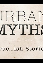 Urban Myths Season 1 123Movies