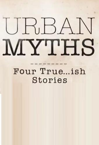 Watch Series Urban Myths Season 3