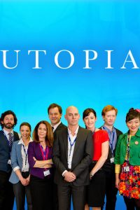 Utopia Season 3 123Movies