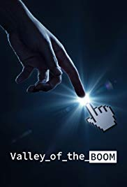 Valley of the Boom Season 1 123Movies