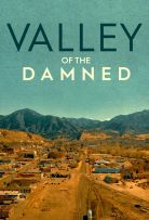 Valley of the Damned Season 1 123Movies