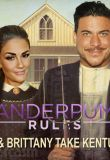 Vanderpump Rules Jax And Brittany Take Kentucky Season 1 123streams
