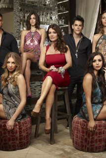 Watch Free HD Series Vanderpump Rules Season 8