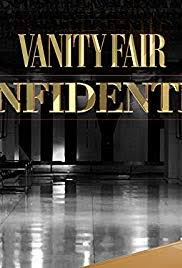 Vanity Fair Confidential season 2 Season 1 123Movies