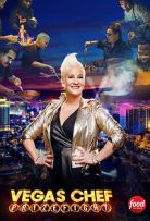 Vegas Chef Prizefight Season 1 123Movies