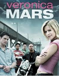 Veronica Mars Season 2 123Movies