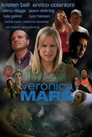 Veronica Mars Season 3 123Movies