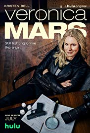 Watch Series Veronica Mars Season 4